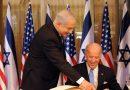 Joe Biden has more foreign experience than Trump, Obama, Bush, Clinton