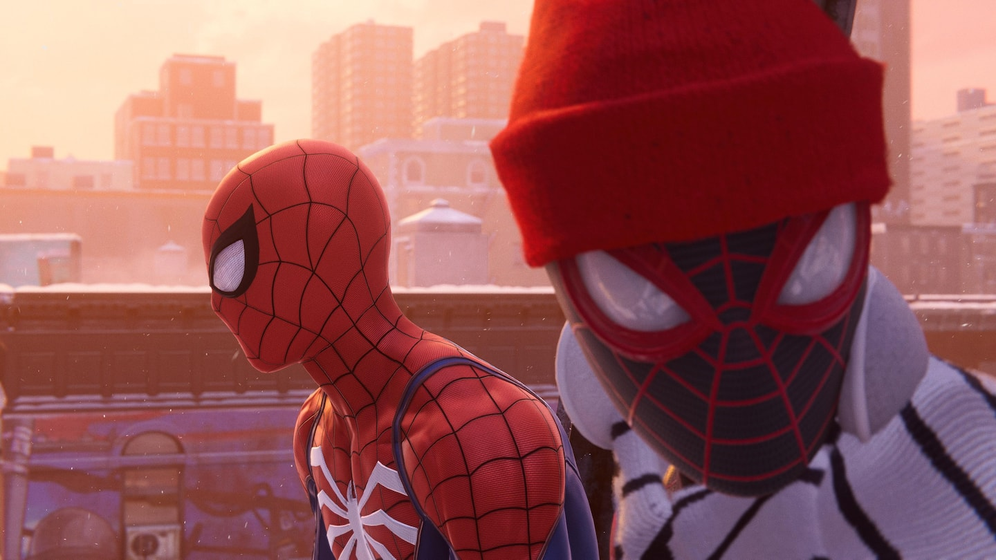 Marvel's Spider-Man: Miles Morales video game review: Like its movie counterparts, a confident and entertaining spectacle