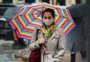Massachusetts restrictions; Maine masks; Idaho hospitals