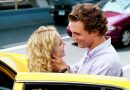 Matthew McConaughey Revealed The Rom-Com Sequel He'd Do