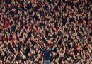 On Soccer's Debt to Its Fans