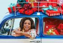 Oprah's Favorite Things 2020 Holiday: Shop the giftable list on Amazon