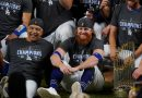Steven Cohen, Justin Turner and Alex Cora Were All Shown Mercy on Friday