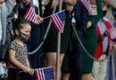 Voters with virus; New York travelers; Trump-Fauci rift