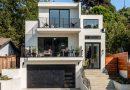 $2.5 Million Homes in California