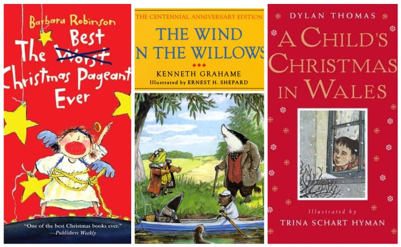 A reading list just right for Christmas 2020: A little Dickens, a little Wilde, a little Donald Duck