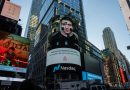Airbnb Tops $100 Billion on First Day of Trading