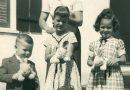 Covid Vaccine Launch Evokes Memories of Polio Era
