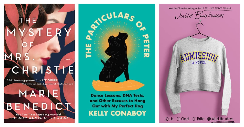 December books worth reading – The Washington Post