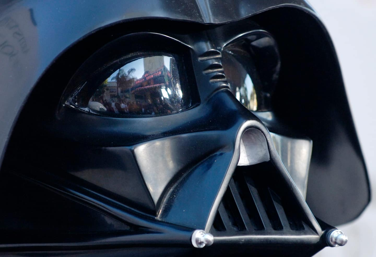 Hayden Christensen is returning as Darth Vader, and Disney's other exciting new announcements