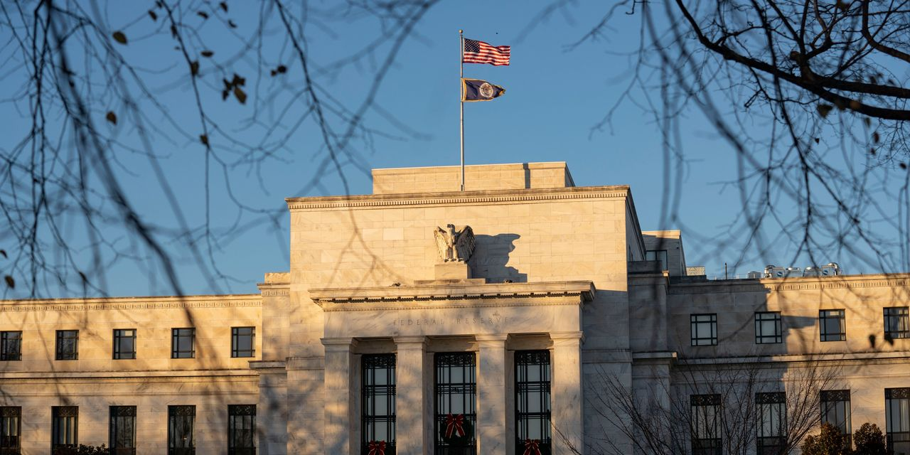 Hijacking the Fed to Bail Out States