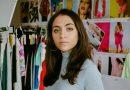 How Parade Underwear Took Over Instagram