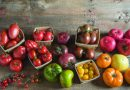 It May Feel Like Winter, but It's Time to Shop for Seeds
