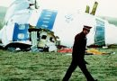 Lockerbie bombing investigation expected to yield new charges from DOJ