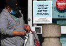 Michigan hospital prepares to deploy virus vaccine