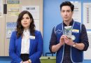 NBC cancels comedy 'Superstore,' which will end after Season 6 in 2021