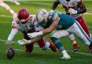NFL Week 14: What We Learned
