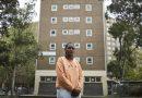 'Nightmare' Australia Housing Lockdown Called Breach of Human Rights