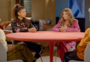 Olivia Jade on 'Red Table Talk': Five Takeaways
