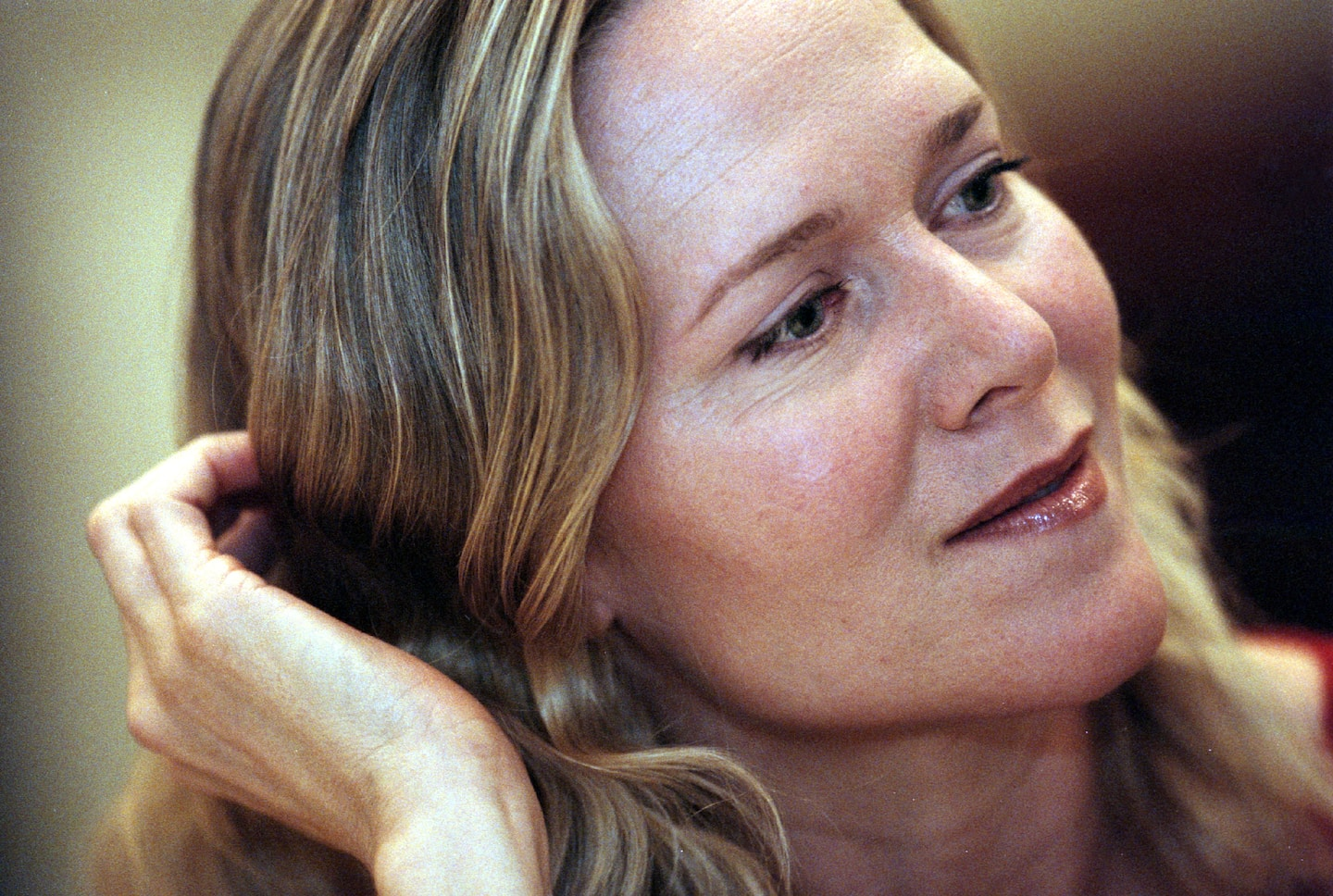 Rebecca Luker, Broadway star nominated for three Tony Awards, at 59 of ALS