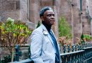 Social Inequities Explain Racial Gaps in Pandemic, Studies Find