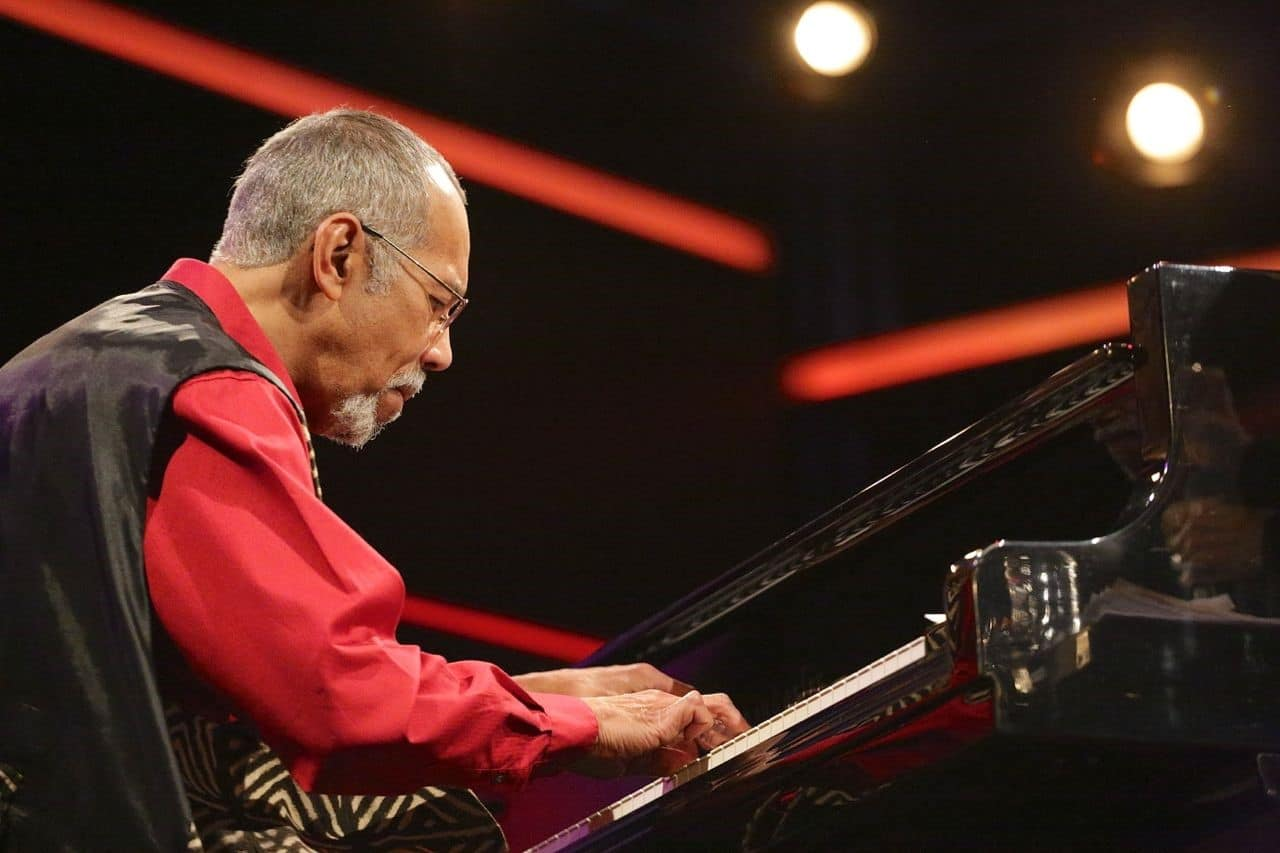 Stanley Cowell, jazz pianist who blended classic styles with modernism, dies at 79