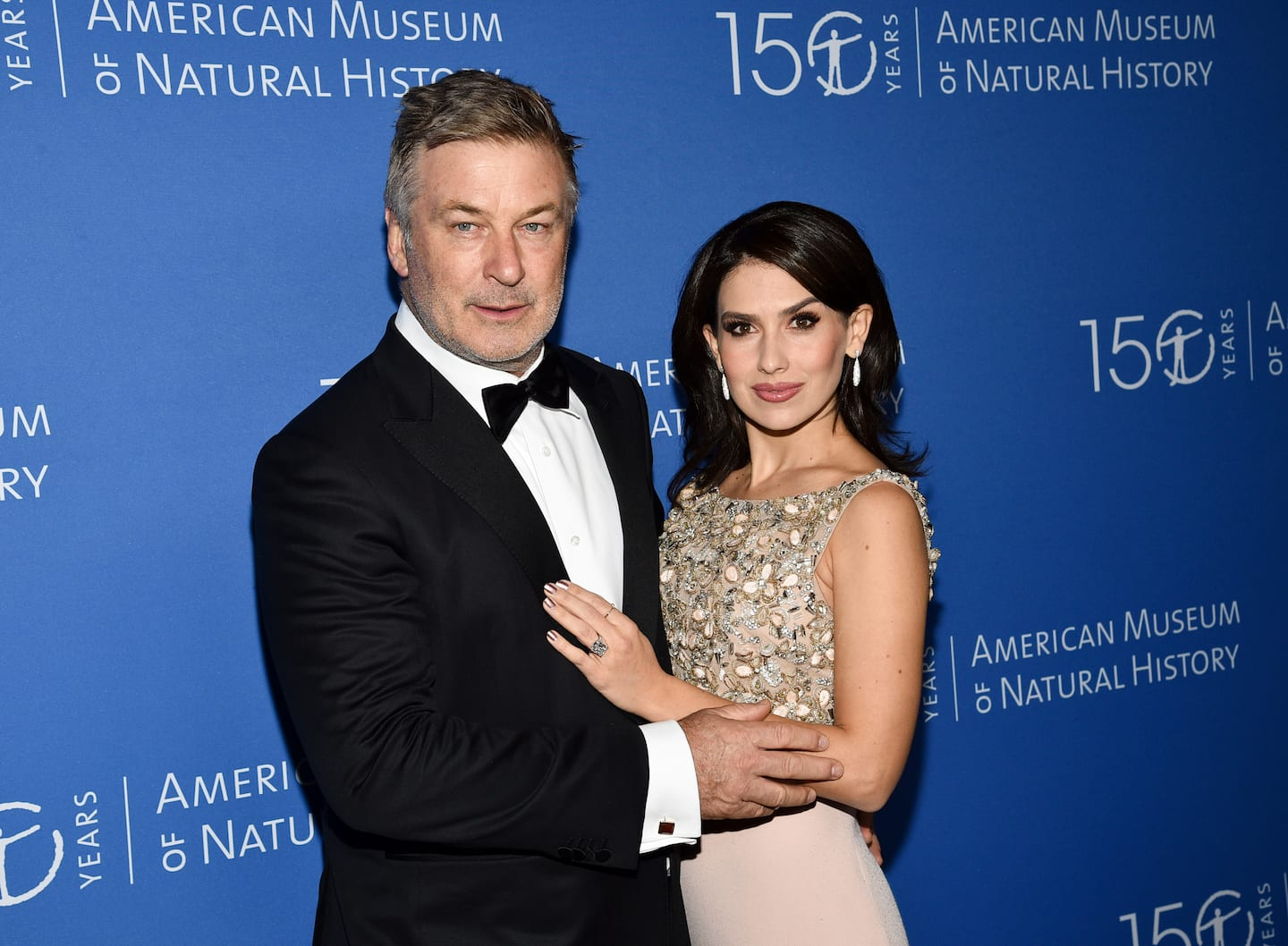 The Hilaria Baldwin accent controversy, explained, from Instagram joke to Alec Baldwin rant