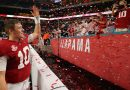 Alabama Overpowers Ohio State 52-24 in National Championship