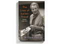 Book Review: 'The Lives of Lucian Freud: Fame, 1968-2011' by William Feaver