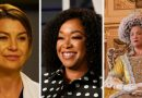 Can You Get 9/12 On This Shondaland TV Show Trivia Quiz