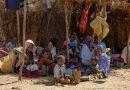 Dozens Die in Ethnic Massacre in Troubled Ethiopian Region