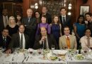 How The Characters Of The Office Deal With COVID-19