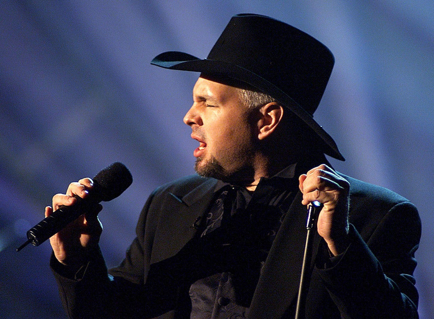 Kennedy Center Honors will stage almost a week of events featuring Garth Brooks, Debbie Allen, Joan Baez and more