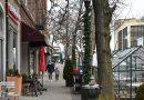 Larchmont, N.Y.: An Affluent Suburb on Long Island Sound
