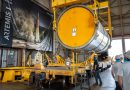 NASA's Space Launch System Hot-Fire Test: When to Watch
