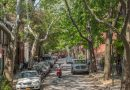 New York Rents Continue to Slide, While Sales Rebound in Brooklyn