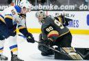 Professional Hockey Is Disrupted by Coronavirus