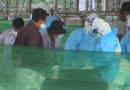Thailand scrambles to contain virus, get vaccines