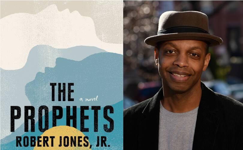 'The Prophets,' by Robert Jones Jr. book review