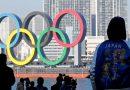 Tokyo Summer Olympics Will Happen Despite Covid Surge, I.O.C. Says