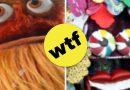 19 Creepiest Sports Mascots That I Wish Didn't Exist
