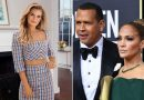 Alex Rodriguez and Madison LeCroy: Why is J. Lo's Fiance Sliding Into Southern Charm Star's DMs??