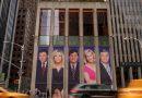 Fox Files Motion to Dismiss Smartmatic's $2.7 Billion Defamation Suit