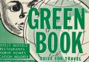 'Green Book' inspires new travel guides, podcasts