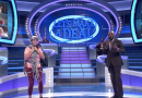 """I was on """"Let's Make a Deal"""" during the pandemic, here's what happened"""