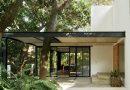 In and Around Guadalajara, Homes Like Sanctuaries