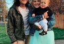 Isabel Roloff: Yes, I'm Larger Than My Husband. So What?!?