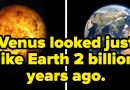 Just 22 Unbelievably Interesting Facts About Space