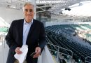 Pedro Gomez, a Pillar of Baseball Coverage for ESPN, Dies at 58