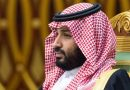 Saudi Prince Approved Khashoggi's Death, U.S. Report Says